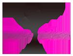 Lira Hoop Logo